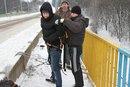 Евгений Баранов фото #12