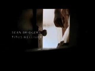 Дедвуд/Deadwood (2004 - 2006) Вступительные титры (сезон 1)