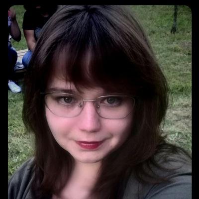 Катерина Пранович