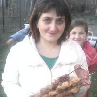 Нажмите, чтобы просмотреть личную страницу Елена Назарова