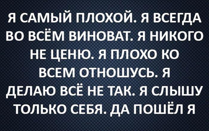 Сергей Тютюрятник, Каховка - фото №8