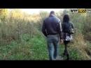film-pro-lesbiyanok-online
