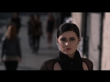 клип - Нелли Фуртадо Nelly Furtado - Big Hoops (Bigger The Better) 2012 Номинации MuchMusic Video Award- Режиссёр года