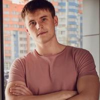 Евгений Варенов
