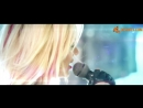 Britney Spears ft. Sonu Nigam - I Wanna Go - Desi Hits Remix by Dj Lloyd