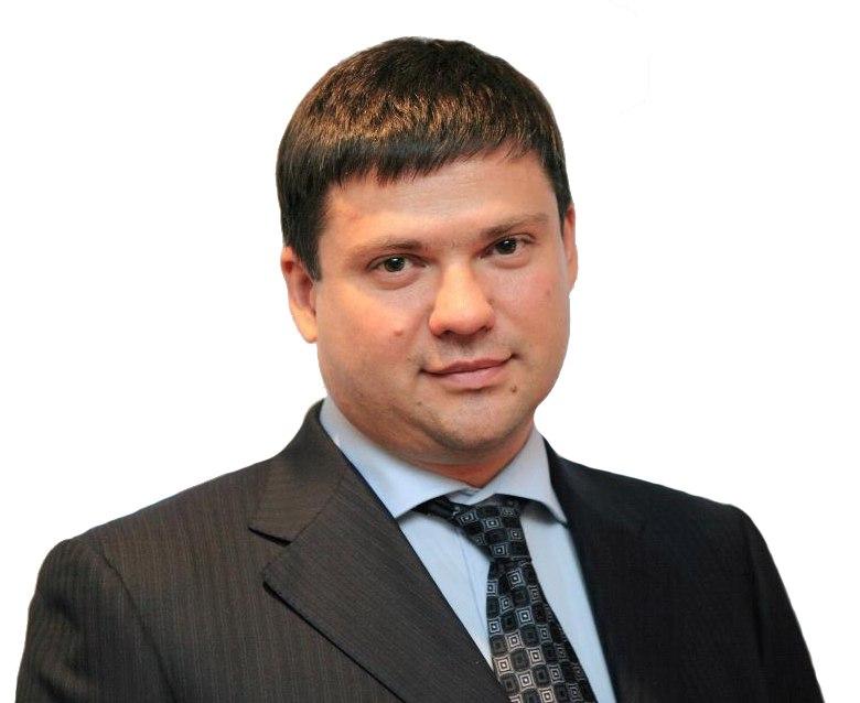 Влад Вольфсон | Москва