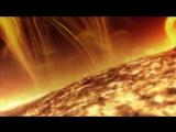 Взгляд изнутри. Путешествие на край Вселенной HD интересные документальные передачи и фильмы онлайн.