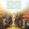 Renovatio Ragnarok Online