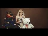 Merry Christmas by segodnya.ua