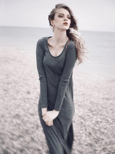 Alina Babitskaya