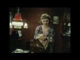 Пятая печать _ Az otodik pecset - 1976 [720p]