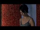 24 часа из жизни женщины (2002) HD 720p