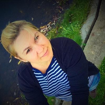 Елена Яровая