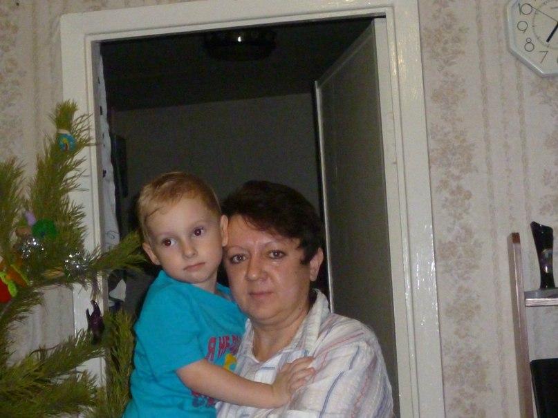 Евгения Кузьмина   Омск