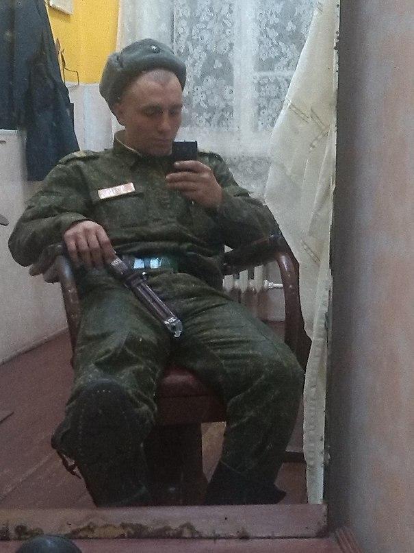 Евгений Жиранков | Białystok