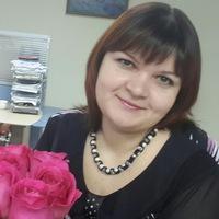 Надежда Ишудченко