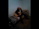Ну что поделаешь сердцу не прикажешь, хочешь петь пой, Секси - если бы не голос и неумение играть на гитаре, музыкант от природы