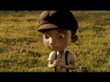 Пиноккио eng/ Pinocchio (2015) eng
