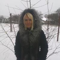 Velheva Kati