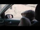 Два дня, одна ночь (2014) Онлайн фильмы vk.comvide_video