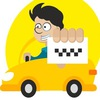 Подслушано у таксистов Тамбов