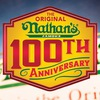 Nathan's Famous Russia | Нейтанс