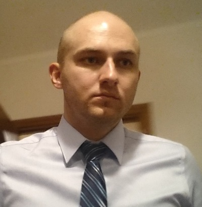 Сергей Борискин