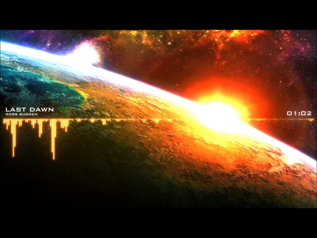 ♩♫ Epic and Emotional Music ♪♬ - Last Dawn ( Copyright and Royalty Free )