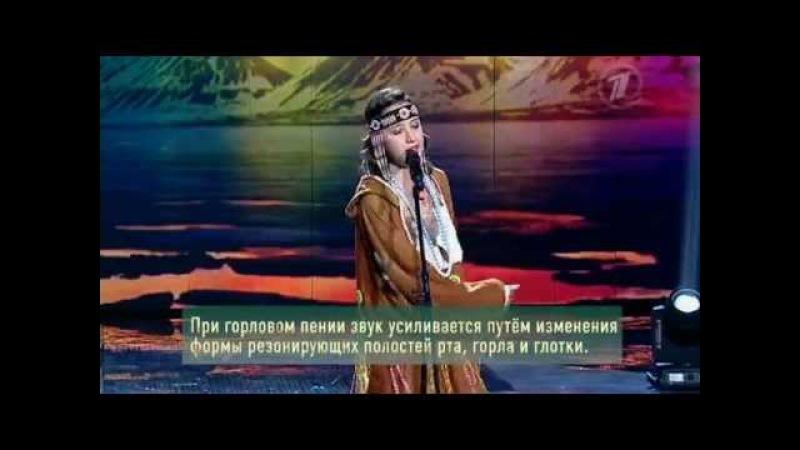 Олит Тевлянаут МИНУТА СЛАВЫ ШАГАЕТ ПО СТРАНЕ