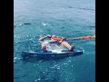 Instagram video by barışfalay • Sep 9, 2016 at 12:52pm UTC