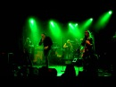 2012 04 08 October Rust Love You To Death Type O Negative cover Virgin Oil Hellsinki long