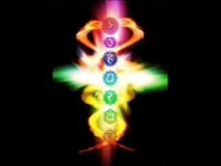 Sacred Hindu Chants -Mantra Pushpam