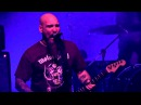 Neurosis - Times Of Grace || live @ #Roadburn / 013 || 16-04-2016
