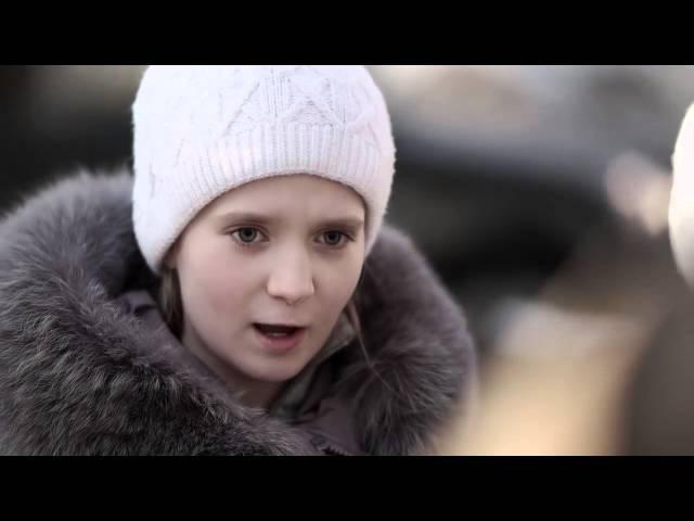 Страшно умирать? Самарские школьники сняли ролик к 9 мая
