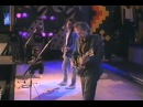 Dire Straits Romeo And Juliet Live At Wembley '88 Mandela HD Audio