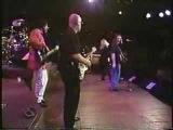 Kenny Wayne Shepherd -