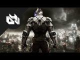 Code Pandorum - Chosen (Defect Remix) (Free DL)