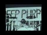 Deep Purple's Smoke On The Water  Live in Japan 1972