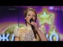 Николай Басков Ты моё счастье в дуэте с Софи и Любовь не слова HD