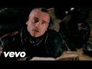 Eros Ramazzotti Como Un Nino Bambino Nel Tempo videoclip