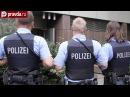 Бедная Лиза: Германия