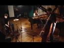Alice Merton - I Think I Found You (Acoustic Session)