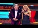 Ирина Нельсон - Виновата ли я (Живой звук. Россия - 01.11.2013) HD