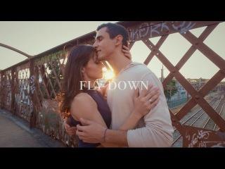 Luisa Teston + Paulo Victor | Brazilan Zouk Dance Video