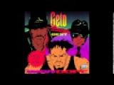 Geto Boys - Uncut Dope Geto Boys' Best - FULL ALBUM