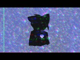 SINGLE Curlwond - Breeze My Mind (NO_ID remix)