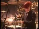 Due'le quartz Last Live 2002 09 22