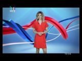 NRJ чарт с Юлианной Каарауловой (7-7-16)