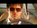 Johnny Cash - Solitary Man Extended - HD - Stargate Atlantis - Episode Vegas - Joe Flanigan