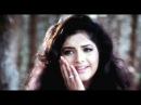 Tu Pagal Premi Awara Jhankar HD 1080p - Shola Aur Shabnam 1992